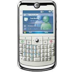 Entfernen Sie New Motorola SIM-Lock mit einem Code Motorola Q11