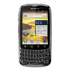 Entfernen Sie New Motorola SIM-Lock mit einem Code Motorola XT 605