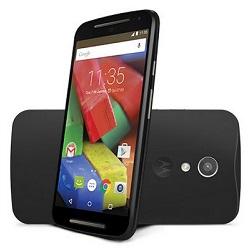 Entfernen Sie New Motorola SIM-Lock mit einem Code Motorola Moto G 2015