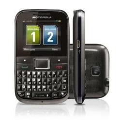 Entfernen Sie New Motorola SIM-Lock mit einem Code Motorola MOTOKEY Mini EX109
