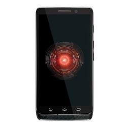 Entfernen Sie New Motorola SIM-Lock mit einem Code Motorola Droid Mini