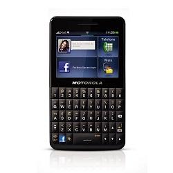Entfernen Sie New Motorola SIM-Lock mit einem Code Motorola Motokey Social