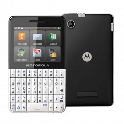 Entfernen Sie New Motorola SIM-Lock mit einem Code Motorola MOTOKEY XT EX118