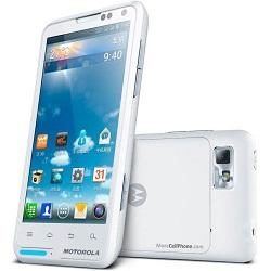 Entfernen Sie New Motorola SIM-Lock mit einem Code Motorola XT615