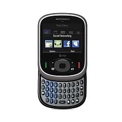 Entfernen Sie New Motorola SIM-Lock mit einem Code Motorola QA1