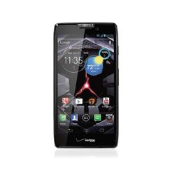 Entfernen Sie New Motorola SIM-Lock mit einem Code Motorola DROID RAZR HD