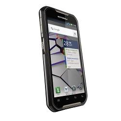 Entfernen Sie New Motorola SIM-Lock mit einem Code Motorola XT626