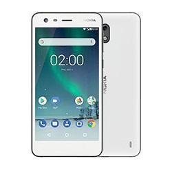 Entfernen Sie Nokia SIM-Lock mit einem Code Nokia 2
