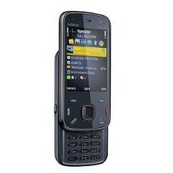 Entfernen Sie Nokia SIM-Lock mit einem Code Nokia N86