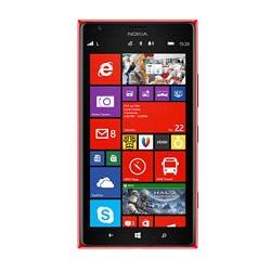 Entfernen Sie Nokia SIM-Lock mit einem Code Nokia Lumia 1520