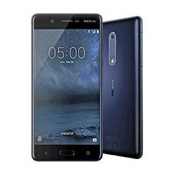 SIM-Lock mit einem Code, SIM-Lock entsperren Nokia 5