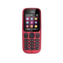 Entfernen Sie   SIM-Lock mit einem Code Nokia 100