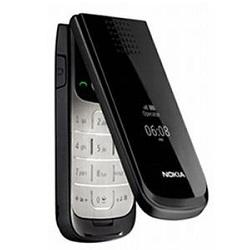 Entfernen Sie Nokia SIM-Lock mit einem Code Nokia 2720