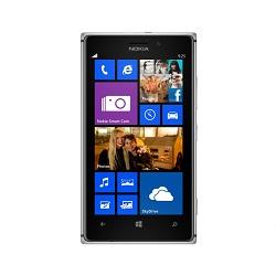 SIM-Lock mit einem Code, SIM-Lock entsperren Nokia Lumia 925