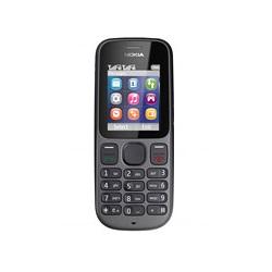 Entfernen Sie Nokia SIM-Lock mit einem Code Nokia 101