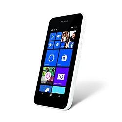 Entfernen Sie   SIM-Lock mit einem Code Nokia Lumia 530