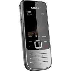 Entfernen Sie Nokia SIM-Lock mit einem Code Nokia 2730 Classic