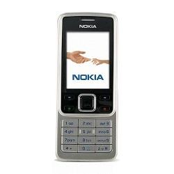 Entfernen Sie Nokia SIM-Lock mit einem Code Nokia 6300