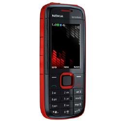 Entfernen Sie Nokia SIM-Lock mit einem Code Nokia 5130c