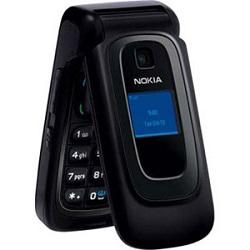 SIM-Lock mit einem Code, SIM-Lock entsperren Nokia 6085