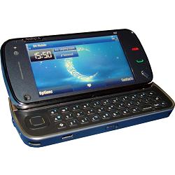 Entfernen Sie Nokia SIM-Lock mit einem Code Nokia N97
