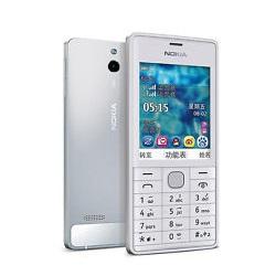 SIM-Lock mit einem Code, SIM-Lock entsperren Nokia 515