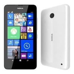 Entfernen Sie Nokia SIM-Lock mit einem Code Nokia Lumia 630 Dual SIM
