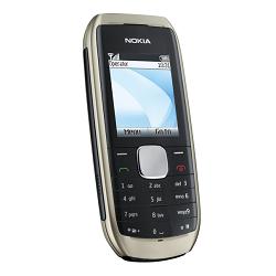 SIM-Lock mit einem Code, SIM-Lock entsperren Nokia 1800