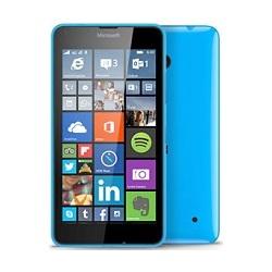 Entfernen Sie Nokia SIM-Lock mit einem Code Nokia Lumia 640 LTE