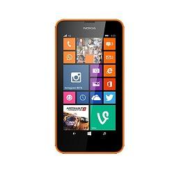 Entfernen Sie Nokia SIM-Lock mit einem Code Nokia RM-975