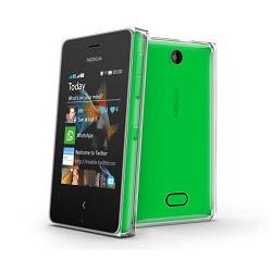 Entfernen Sie Nokia SIM-Lock mit einem Code Nokia Asha 503