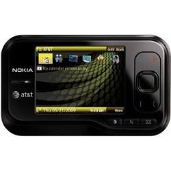 Entfernen Sie Nokia SIM-Lock mit einem Code Nokia Surge