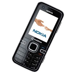 Nokia 6126 unlock code free online