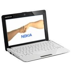 Entfernen Sie Nokia SIM-Lock mit einem Code Nokia Booklet 3G