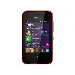 Entfernen Sie Nokia SIM-Lock mit einem Code Nokia Asha 230