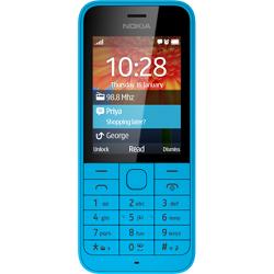 Entfernen Sie Nokia SIM-Lock mit einem Code Nokia 220