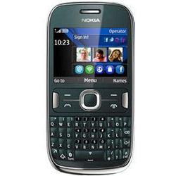 Entfernen Sie Nokia SIM-Lock mit einem Code Nokia Asha 302