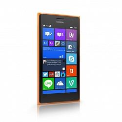 Entfernen Sie Nokia SIM-Lock mit einem Code Nokia Lumia 730