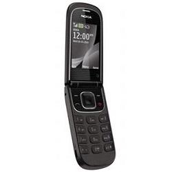 Entfernen Sie Nokia SIM-Lock mit einem Code Nokia 3710 Fold