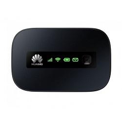 Entfernen Sie  SIM-Lock mit einem Code Huawei E5332