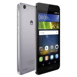 Entfernen Sie  SIM-Lock mit einem Code Huawei GR3