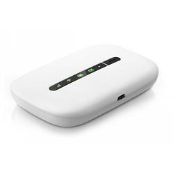 Entfernen Sie  SIM-Lock mit einem Code Huawei R207