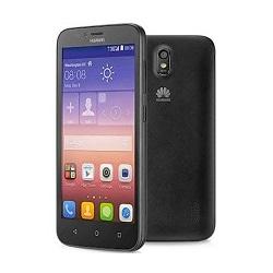 SIM-Lock mit einem Code, SIM-Lock entsperren  Huawei Y625