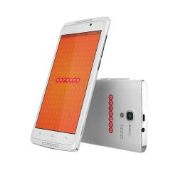 Entfernen Sie  SIM-Lock mit einem Code OOREDOO Smart 12 Plus