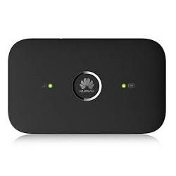 Entfernen Sie  SIM-Lock mit einem Code Huawei E5573S