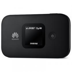 Entfernen Sie  SIM-Lock mit einem Code Huawei e5577c