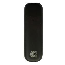 Entfernen Sie  SIM-Lock mit einem Code Huawei E3531E-2