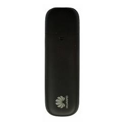Entfernen Sie  SIM-Lock mit einem Code Huawei E3531S-2