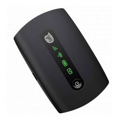 Entfernen Sie  SIM-Lock mit einem Code Huawei e5251