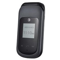 Entfernen Sie Pantech SIM-Lock mit einem Code Pantech Breeze IV